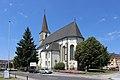 Natternbach - Kirche.JPG