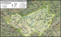 Naturraumkarte Thueringisch-Fraenkisch-Vogtlaendisches Schiefergebirge.png
