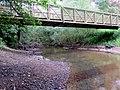 Naturschutzgebiet Diekbek Hamburg-Duvenstedt (5a).jpg