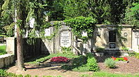 Naumburg Friedhof 03.JPG