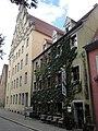 Naumburg Lindenring 44 und 45.jpg