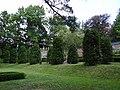 Naumkeag - Stockbridge MA (7710537808).jpg