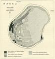 Nauru land utilization-fr.png