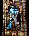 Nauville-église06.JPG