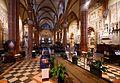 Nave - Duomo - Verona 2016 (3).jpg