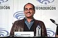 Navid Negahban (47472498302).jpg