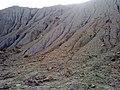 Navidhand new 312 - panoramio.jpg