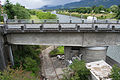 Navigation Locks Bridge, Bonneville Dam-2.jpg