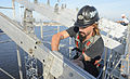 Navy Marine Corps Classic 2012 121104-N-PW661-042.jpg
