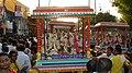 Nayanars Mylapore festival.JPG