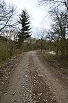 Nebenbahn Finnentrop-Wenholthausen (7066753709).jpg