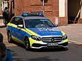 Neckargemünd - Mercedes-Benz - Polizei - 2018-08-26 13-12-03.jpg