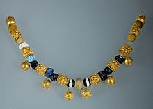 Necklace Fidene Massimo Inv374677-81.jpg
