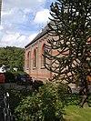 nederlands hervormde kerk waalwijk 07