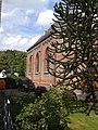 Nederlands Hervormde kerk Waalwijk 07.jpg