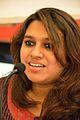 Neelanjana Dey - Kolkata 2015-08-23 3610.JPG