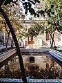Negarestan Garden 10.jpg