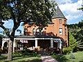 Nehemiah Clarke House 2.jpg