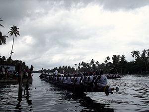 Nehru Trophy Boat Race 11-08-2012 1-31-24 PM.JPG