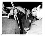 Neil Armstrong standing in a group (2).jpg