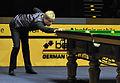 Neil Robertson at Snooker German Masters (DerHexer) 2013-02-02 04.jpg