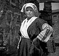 Nekdanja ženska noša v Laborju, Labor 1950 (2).jpg