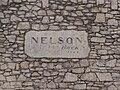 Nelson Dock sign.jpg