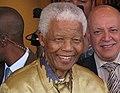 Nelson Mandela-2008 (cropped).jpg