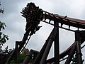 Nemesis Inferno track 6.jpg