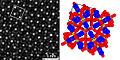 Neodymium Crystal Structure Nd2Fe14B.jpg