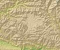 Nepal valley topography.jpg