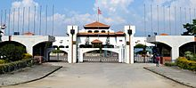 Nepalese Constituent Assembly Building.jpg