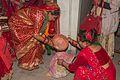Nepali Hindu Wedding (51).jpg