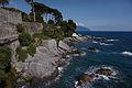 Nervi coast 6.jpg