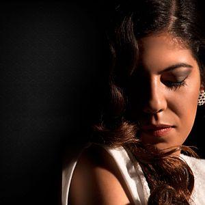 Neslihan (singer) - Image: Neslihan
