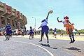 Netball at Namboole.jpg