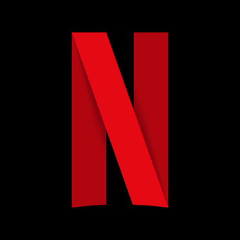 List of original programs distributed by Netflix. From Wikipedia, the free  encyclopedia