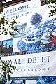 Netherlands-4541 - Royal Delft Factory (12170775183).jpg