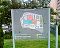Nethersole Map.jpg