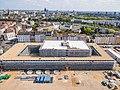 Neubau Historisches Archiv und Rheinisches Bildarchiv der Stadt Köln - Luftaufnahmen August 2018-0011.jpg
