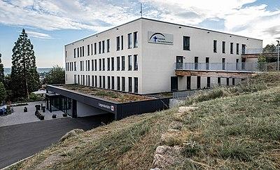 Neubau des Paul-Lechler-Krankenhauses in Tübingen.jpg