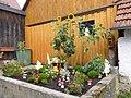 Neuhütten Lenne garden 403.jpg
