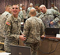 Neurons connect at US Army's CyberCenter of Excellence 140610-Z-PA893-091.jpg