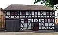 Neustadt Archive.jpg