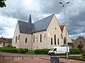 Neuvy-sur-Loire-FR-58-église-11.jpg