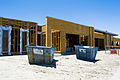 New Construction in Palm Springs.jpg
