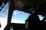 New Hampshire Air National Guard KC-135 refuels C-5M on first Arctic overflight to Afghanistan 110605-F-OK556-451.jpg