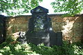 New Jewish cemetery in Libeň 21.JPG