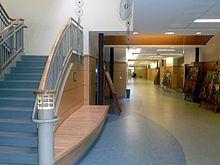 Manchester essex regional high school pics 822