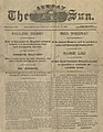 New Orleans Sun Sunday 31 Jan 1904 Front Page.jpg